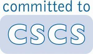 10-CSCS1-300x174