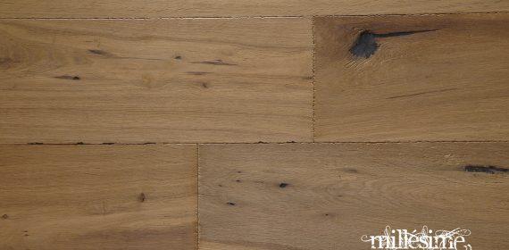 Barolo Rustic Oak