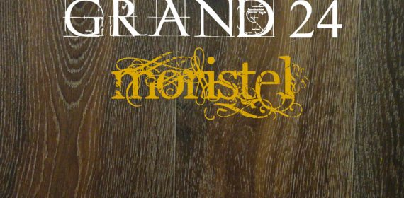 Grand 24 Moristel