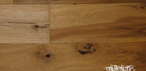 Jerez Rustic Oak