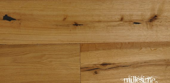Tannat Rustic Oak