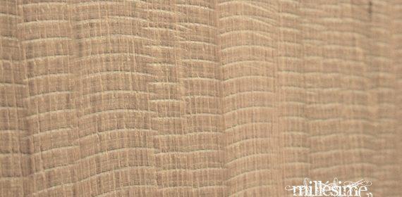 Viura Rustic Oak