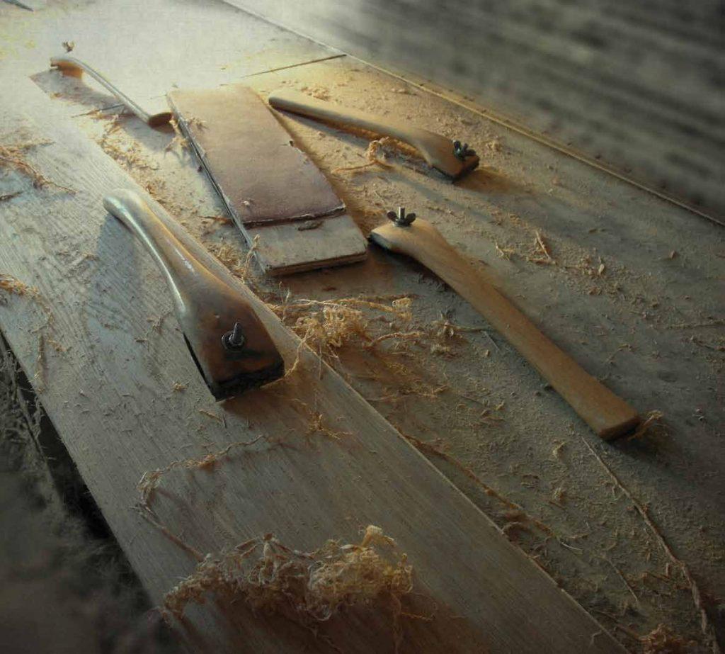 Wood_Flooring_Brochure_2016_web-126