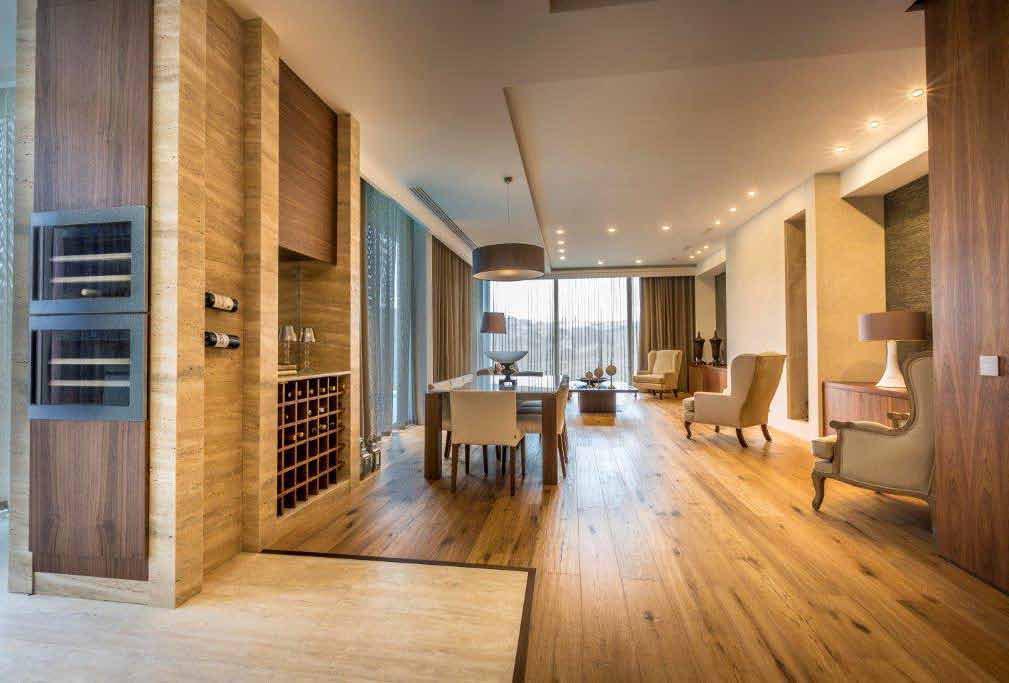 Wood_Flooring_Brochure_2016_web-158