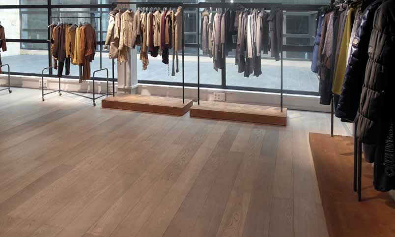 Wood_Flooring_Brochure_2016_web-160