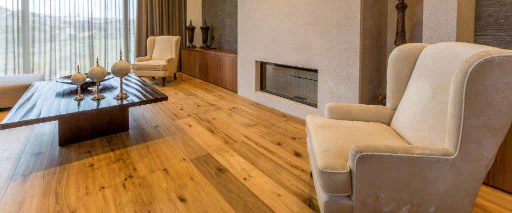 Wood_Flooring_Brochure_2016_web-162