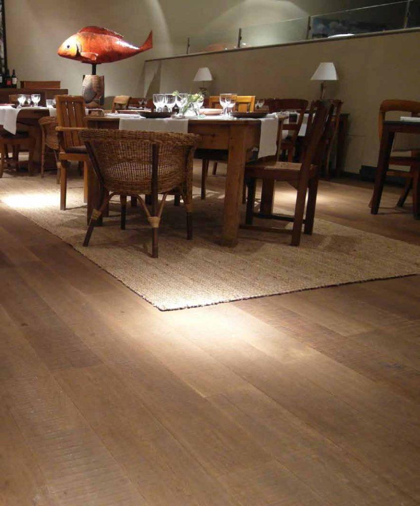 Wood_Flooring_Brochure_2016_web-164