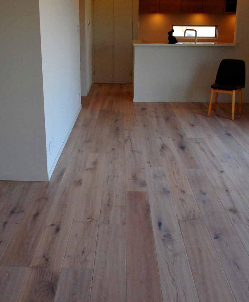 Wood_Flooring_Brochure_2016_web-172