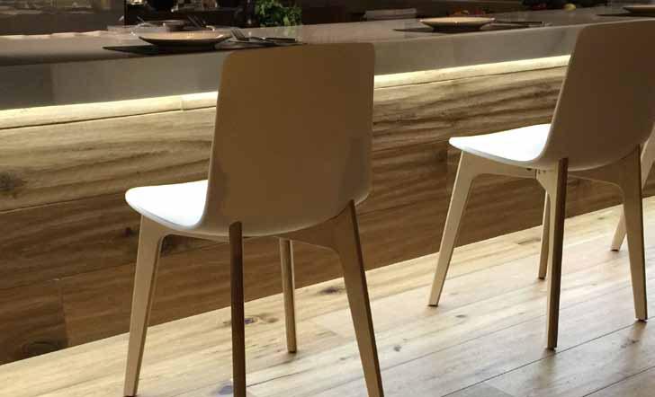 Wood_Flooring_Brochure_2016_web-190