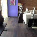 Wood_Flooring_Brochure_2016_web-228
