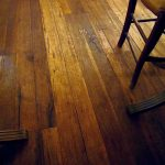 Wood_Flooring_Brochure_2016_web-253
