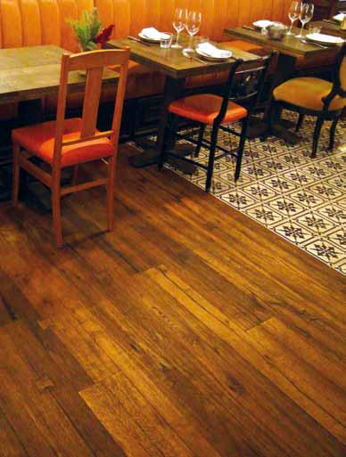 Wood_Flooring_Brochure_2016_web-257