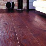 Wood_Flooring_Brochure_2016_web-311