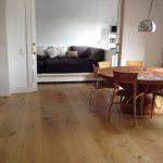 Wood_Flooring_Brochure_2016_web-312