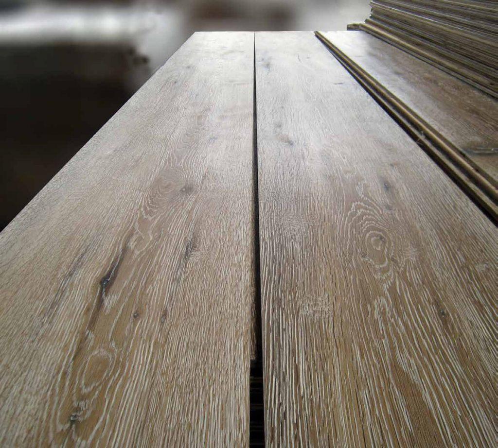 Wood_Flooring_Brochure_2016_web-9