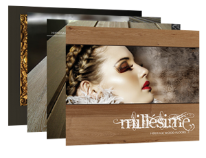 Millesome Wood Flooring Brochure